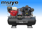 Common Air Compressor Piston Type Model GW0.9/8